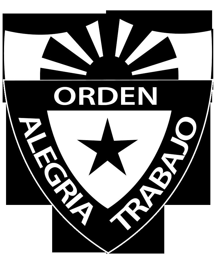 Colegio Ugarte