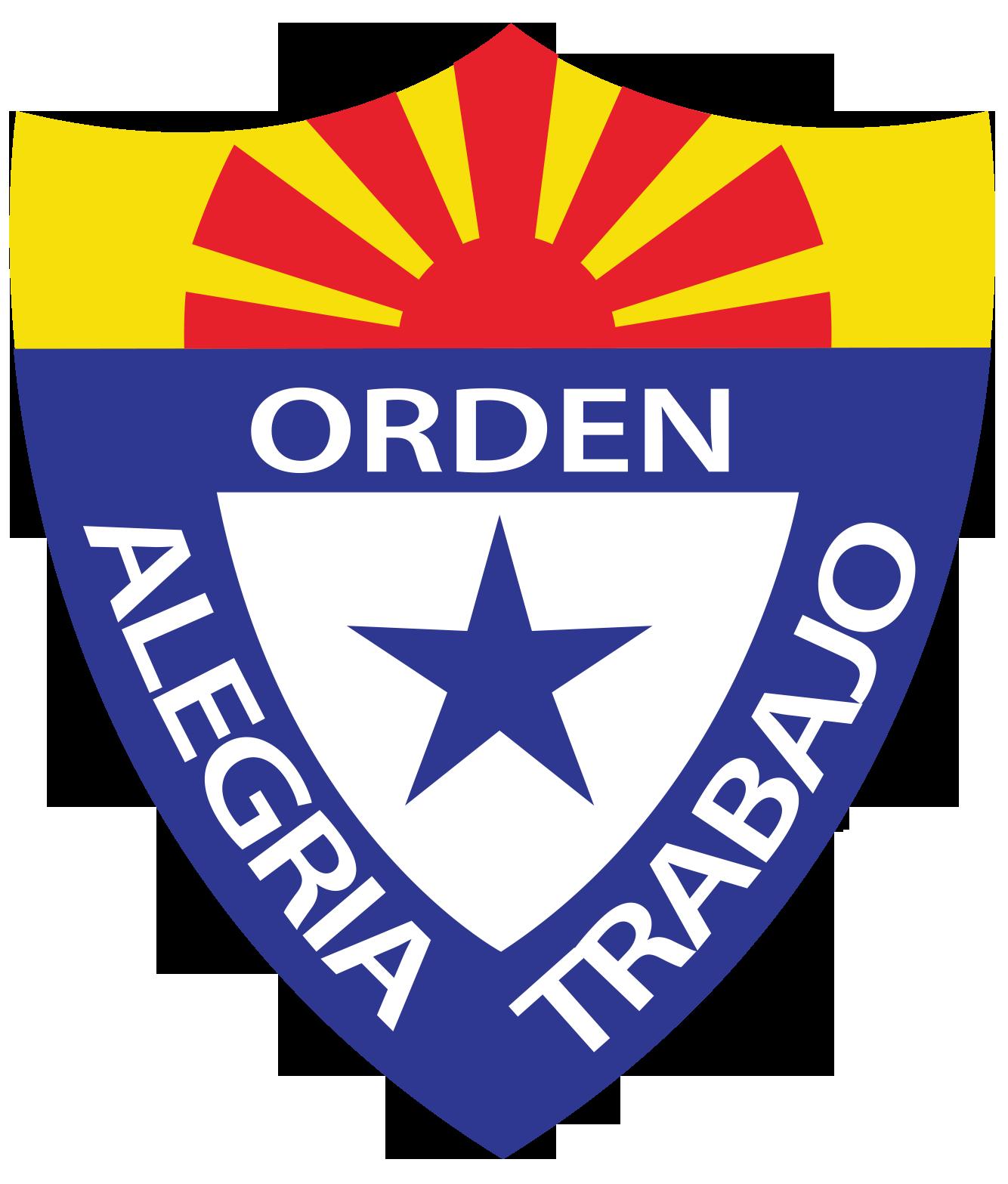 Colegio_ugarte_logo